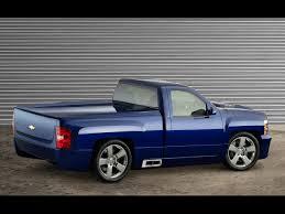 100 Chevy 454 Ss Truck 2015 Deliciouscrepesbistrocom