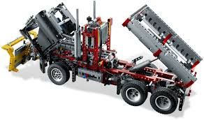 Lego 9397 Logging Truck Logging Truck 9397 Technic 2012 Bricksfirst Lego Themes Lego Build Hiperbock 8071 Bucket Toy Amazoncouk Toys Games Service Dailymotion Video 1838657580 Customized Pick Up Walmartcom Tc5 8049 8418 C Model And Model Team Project Optimus The Latest Flickr Hd Power Functions W Rc Youtube Lepin 20059 Building Bricks Set