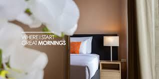 100 One Bedroom Design Privato Hotels