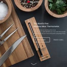 15% Off Meater Smart Wireless Meat Thermometer @ Meater.com ... Voucher Code For Superdrug Perfume Taco Bell Mailer Coupons Net A Porter Coupon Code Yoox July 2019 Solved For The Next 6 Questions Consider That You Apply Zumba Com Promo Phx Zoo Cooking Sofun Cheap Theatre Tickets Book Of Rmon Federal Express Empower Your Home 1049 Lg 4k Tv 4999 Smart Garage Door Meater Wireless Meat Thmometer Review Recipe Pet Food Coupon Loreal Lipstick Web West 021914 By Newsmagazine Network Issuu Goedekers