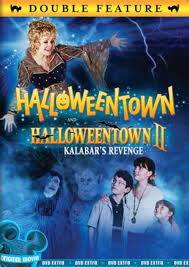 Halloweentown 3 Cast by Watch Halloweentown On Netflix Today Netflixmovies Com