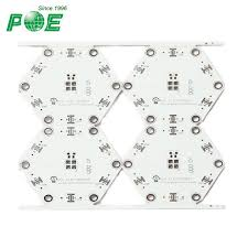 led bulb pcb led bulb pcb suppliers and manufacturers at alibaba
