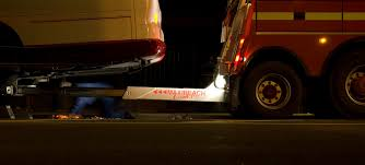 Towing Mesquite Services | 24 Hr Towing Mesquite | Towing Mesquite Kitsap County Washington Heavy Duty Towing 32978600 Amherst Ny Tow Truck Services Good Guys Automotive Tramissions Service St Louis Mo Sts Car Care Mesquite 24 Hr Sterling Heights 586 2006253 Lewiston Affordable Hour La Maines Collision Body Shop Inc Springfield Ohio Turtle Mountain In Killarney Mb Best San Tan Valley Az Pros Trucks Near Me Image Kusaboshicom