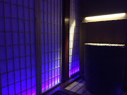 Infrared Lamp Therapy Benefits by Infrared Sauna Therapy Olympia Wa Oly Float Sensory