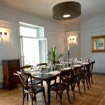 Rustic Country Dining Room Ideas by Small Dining Room Decorating Ideas Uk Unique Rustic Country