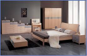 12x12 Bedroom Furniture Layout by Best Layout For Bedroom Furniture Home Design Ideas