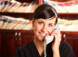 Front Desk Receptionist Salary Uk by Pacific Dental Services Photo Of Halloween 2016 Mint Dentistry