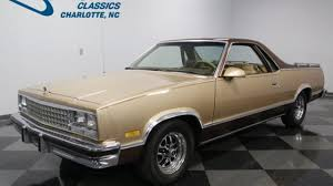 Chevrolet El Camino Classics For Sale - Classics On Autotrader Cash For Cars Idaho Falls Id Sell Your Junk Car The Clunker 407 Best Ford Trucks Images On Pinterest Trucks 4x4 2015 Gmc Dually For Sale Cheap Dually And Others Chevrolet El Camino Classics Autotrader Farmers Jawdropping 80car Collection Of Heading Caldwell Junker 14995 This 1972 Intertional Travelall Might Go All Way Craigslist Topeka Ks Used By Owner Options Popular In Columbus Ohio Image 2018 Coloraceituna Images Dallas