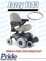 Dresser Rand Olean Ny Human Resources by 9 Jazzy Power Chair Problems Pg Drives Remote Joystick