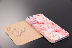 Make Mother's Day Special -Incipio Blog-May 1, 2012 Diountmagsca Coupon Code Bucked Up Supps Promo Incipio Ngp Google Pixel 3a Case Clear Atlas Id Breakfast Buffet Deals In Gurgaon Getfpv Coupon 122 Pure Iphone 7 Plus 66s Coupons 2019 Save W Codes And Deals Today Only Get 30 Off Cases For Iphones Samsung Ridge Wallet Discount Code 2017 Jaguar Clubs Of North America 8 Verified Canokercom January 20 Dualpro Series Dual Layer 3 Xl Best 11 Pro Max Now Available 9to5mac
