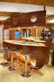 cuisine bateau cuisine bateau deco cuisines deco cuisines photo deco cuisine