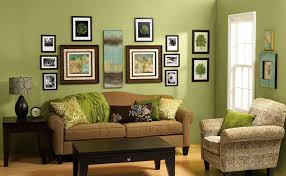 Decorating Ideas For Small Dining Room Walls Awesome Low Cost Interior Design Homes In Kerala