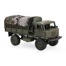 Best Canvas Truck Hood Cover For WPL B-24 1/16 RC Military Truck ... Soviet Sixwheel Army Truck New Molds Icm 35001 Custom Rc Monster Trucks Chassis Racing Military Eeering Vehicle Wikipedia I Did A Battery Upgrade For 5ton Military Truck Album On Imgur Helifar Hb Nb2805 1 16 Rc 4199 Free Shipping Heng Long 3853a 116 24g 4wd Off Road Rock Youtube Kosh 8x8 M1070 Abrams Tank Hauler Heavy Duty Army Hg P801 P802 112 8x8 M983 739mm Car Us Wpl B1 B24 Helong Calwer 24 7500 Online Shopping Catches Fire And Totals 3 Vehicles The Drive