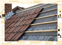 Metallic Tiles South Africa by Africa Roofing U0026 Roof Tiles South Africa Curved Roofing Sheet