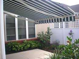 Wind Out Awning For House Retractable Awnings Canvas Service Inc ... Metal Awnings Miami Atlantic A Protection From Extreme Climates Carehomedecor Search Results Deck Chezerbey For Mobile Home Doors Awning Full Size Of Front Roof Color And Wood Accents Houseplans Pinterest Hydrangea Alinum Homes How To Clean Your Chrissmith Hurricane Shutter Types House Awnings Archives Pyc Best 25 Ideas On Window