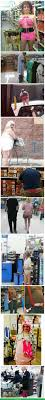 Bad Dressers At Walmart by Top 10 Perfectly Timed Funny Photos Of People Vs Shops Funny