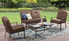 mainstay patio furniture replacement parts home outdoor decoration