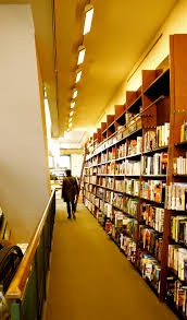 Chapter 2: Book Stores | Books And The City Barnes Noble On Fifth Avenue In New York I Can Easily Spend The Jade Sphinx We Visit Planted My Selfpublished Book Nobles Shelves And Rutgers To Open Bookstore Dtown Newark Wsj 25 Best Memes About Bookstores 375 Western Blvd Jacksonville Nc Restaurant Serves 26 Entrees Eater Books Beer Brisket As Reopens The Galleria Jaime Carey Leaving Dancers Among Us Is Featured Today By One Day Monroe College Opens With Starbucks Gears Up For Battle With Amazon Barrons