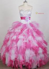 2012 pretty ball gown sweetheart neck floor length quinceanera