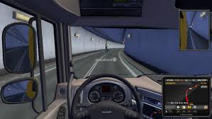 Download Eurotrucks_1_3_setup.exe Free Trial - Euro Truck Simulator ... Wallpaper 8 From Euro Truck Simulator 2 Gamepssurecom Download Free Version Game Setup Do Pobrania Za Darmo Download Youtube Truck Simulator Setupexe Amazoncom Uk Video Games Buy Gold Region Steam Gift And Pc Lvo 9700 Bus Mods Sprinter Mega Mod V1 For Lutris 2017 Free Of Android Version M Patch 124 Crack Ets2
