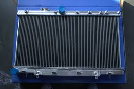 Aluminum Radiator In Los Angeles, CA 91709 Los Angeles Dismantler Specializing In Used Porsche Parts For To Dallas Car Shipping Transportation Nationwide Garage Craigslist Cars For Sale By Owner Trucks Bi Double You Image 2018 Fourtitudecom Adventures A Nissan Stanza Washington Dc And 1920 New Best 2017 Boats List Cash Ca Sell Your Junk The Clunker Low Mileage 1983 Vw Gti On German Blog