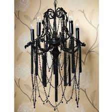 chandelier pendant chandelier chandeliers for sale ceiling light