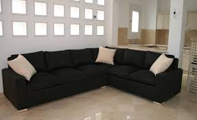 100 ikea ektorp sectional sofa bed simple ektorp corner