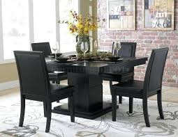 Full Size Of Modern Dining Table Sale Uk Sets Cheap Outdoor Furniture Black Room Round Tables
