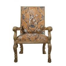 102 Baroque Armchair – Liefalmont 54 Best Tudor And Elizabethan Chairs Images On Pinterest Antique Baroque Armchair Epic Empire Fniture Hire Black Baroque Chair Tiffany Lamps Bronze Statue 102 Liefalmont Style Throne Gold Wood Frame Red Velvet Living New Design Visitor Armchair Leather Louis Ii By Pieter French Walnut For Sale At 1stdibs A Rare Late19th Century Tiquarian Oak Wing In The Eighteenth Century Seat Essay Armchairs Swedish Set Of 2 For Sale Pamono