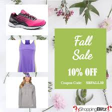 FALL PROMOTION! 10% Off Site Wide With Coupon Code SBFALL10 ... Coupon Code 201718 Mens Nike Air Span Ii Running Shoes In 2013 How To Use Promo Codes And Coupons For Storenikecom Reebok Comfortable Women Black Silver Shoe Dazzle Get Online Acacia Lily Coupon Code New Orleans Cruise Parking Coupons Famous Footwear Extra 15 Off Online Purchase Fancy Company Digibless Tieks Review I Saved 25 Off My First Pair Were Womens Asos Maxie Pointed Flat Chinese Laundry Shoes Proderma Light Walk Around White Athletic Navy Big Wrestling Adidas Protactic2