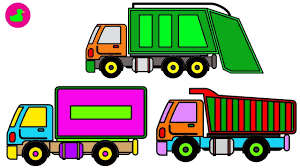Learn Colors With Garbage Truck, Dump Truck And Delivery Truck ... Dump Truck Connect The Dots Coloring Pages For Kids Dot To Dots Inspiring Pictures Of A Kids Video Youtube 21799 Amazoncom Discovery Build Your Own Toys Games Cstruction Toy Trucks Take Apart Tool Set Best The Home Depot 12volt Truck880333 Cars And Vehicles Coloring Book For Excavator Stock 21 Awful Toddler Bed Image Concept Beds Plansdump Learning Equipment Cement Mixer Vehicle Friction Olive Trains Planes Bedding Sheet Set Pages Luxury George Giant And More Big Geckos