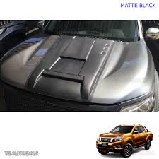 Matte Black Front Bonnet Hood Scoop Cover For New Nissan Navara ... The Day I Bought The Truck Notice Stock Stepside And Worn Out Chevy Silverados New Hood Scoop Looks Hungry 2011 2012 2013 2014 2015 2016 Ford F250 F350 Super Scoops Westin Automotive 1999 2000 2001 2002 2003 2004 2005 2006 2007 2008 2009 Car Truck Side Vent Vents Port Hole Holes Walmartcom Top Quality To Dress Up Your Duty 15 Of Best Intakes Ever Gear Patrol Segedin Auto Parts Sta Performance Amazoncom Xtreme Autosport 42008 For F150 By Stock Photos Images Alamy
