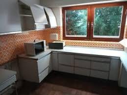 küche zu verschenken in losheim am see ebay kleinanzeigen