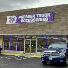 Premier Truck Accessories, Inc. - Truck Accessories Store In Bradley Home K Four Trailer Sales Campers Dump Open Utility Equipment Truck Bed Accsories Tool Boxes Liners Racks Rails Anchor Ladder Cap World New Isuzu D Max Styling 2018 Pickup Truck Accsories And Autoparts Trailers Leonard Buildings Rackit Calwest A Rackit 2019 Frontier Parts Nissan Usa Services Creedbiltcom Exterior San Angelo Tx Origequip Inc Decked Storage Catlin