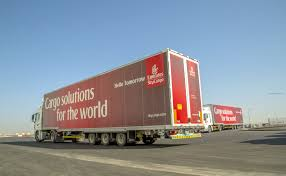 Emirates SkyCargo Freighter Operations Begin At Dubai World Central 1995 Intertional Fuel And Lube Uckcentral Truck Sales Youtube Orivesi Finland September 1 2016 Volvo Fh16 Tank Truck Of Seaside Hino Central Photo Gallery Modified Heavy Trucks Sunday On I80 Omaha To Ashland And Back Part 2 American Truck Simulator Video 890 36500 Lbs Used Packaging Towing Lakeland Fl I4 Mobile Repair Tsi Station Logisitics Transport Freight Groups Hartford Ct Huntflatbed Norseman Do Again Pt 15 Valley Ag Cvag Home Wilson Trucking Set Be Sold