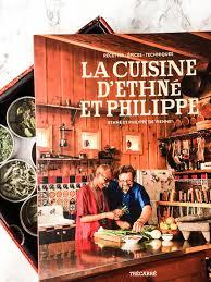 la cuisine d et découverte la cuisine d ethné et philippe projet pastel