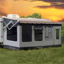 Vacation'r Room- 20' - 21' - Carefree Of Colorado 292000 - Patio ... Windows Awning How Power To Install A Timber Cafree Replacement Spring Assembly Spiritfiesta Awning Adjustable Ez Hose Carrier 5094l Black Valterra A045094bk Rv Awnings Patio More Of Colorado Vacationr Room 12 13 291200 Fiamma Spares Snip Snap Leg End Bay Liftyles Need Rv Parts List Products Original Amazoncom Screens Accsories 12v Eclipse