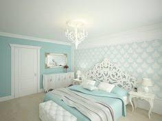 teal bedroom pinteres