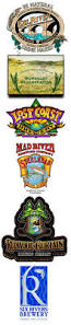 Redwood Curtain Brewery Arcata California by Humboldt Approved Which Humboldt Brewery Boasts The Best Beers