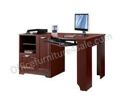 Altra Chadwick Corner Desk Instructions by Realspace Magellan Corner Desk