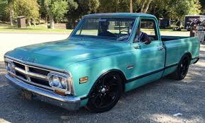 Pin By Tim On 1960 - 1972 Chevy Trucks | Pinterest | 72 Chevy Truck ... 196772 Chevy Truck Fenders 50200 Depends On Cdition 1972 Chevrolet C10 R Project To Be Spectre Performance Sema Honors Ctennial With 100day Celebration 196372 Long Bed Short Cversion Kit Vintage Air 67 72 Carviewsandreleasedatecom Installation Brothers Shortbed Rolling Chassis Leaf Springs This Keeps Memories Of A Loved One Alive Project Dreamsickle Facebook How About Some Pics 6772 Trucks Page 159 The 1947 Present Pics Your Truck 10 Spotlight Truckersection