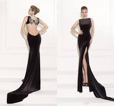 cheap prom dress in malaysia dressed for less