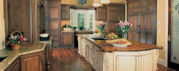 Huntwood Cabinets Arctic Grey by Turn Of The Century Custom Cabinets