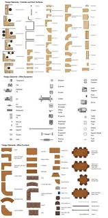 am agement bureau open space two person desk design ideas for your home office layouts office