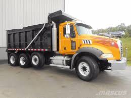 Mack -ct713 For Sale Knoxville, TN Price: $89,750, Year: 2007 | Used ... Truck For Sale Knoxville Tn 2018 Manitex 30112 S Crane For In Tennessee On Used Cars Tn Trucks Roadrunner Motors Just Jeeps Jeep Services And Repairs New Western Star 5700xe 82 Inch Stratosphere Sleeper Tri Axle Dump In Best Resource 2006 Dodge Magnum Wagon V6 Freightliner On Craigslist By Owner Cheap Vehicles Demo Ford King Ranch F350 4x4 Crew Cab Dually Truckbr Priced 200 Autocom 1999 Intertional 4900 Rollback Auction Or Lease