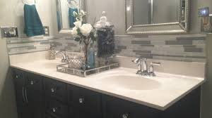 Surprising Main Bathroom Decorating Ideas Photos Apartments Beach ... Bathroom Decor Ideas For Apartments Small Apartment European Slevanity White Bathrooms Home Designs Excellent New Design Remarkable Lovely Beautiful Remodels And Decoration Inside Bathrooms Catpillow Cute Decorating Black Ceramic Subway Tile Apartment Bathroom Decorating Ideas Photos House Decor With Living Room Cheap With Wall Idea Diy Therapy Guys By Joy In Our Combo
