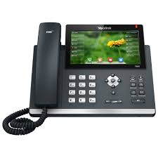 Yealink T48G Yealink Sipt41p T41s Corded Phones Voip24skleppl W52h Ip Dect Sip Additional Handset From 6000 Pmc Telecom Sipt41s 6line Phone Warehouse Sipt48g Voip Color Touch With Bluetooth Sipt29g 16line Voip Phone Wikipedia Top 10 Best For Office Use Reviews 2016 On Flipboard Cp860 Kferenztelefon Review Unboxing Voipangode Sipt32g 3line Support Jual Sipt23g Professional Gigabit Toko Sipt19 Ipphone Di Lapak Kss Store Rprajitno