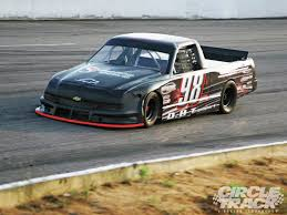 100 Race Truck For Sale Racing Shocks The Role Of Shocks In The Latest Suspension Setups