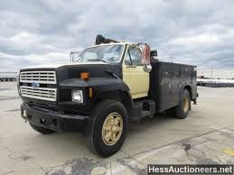 Trucks For Sale In Wi | Update Upcoming Cars 2020
