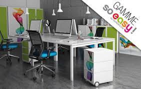 fourniture de bureau pas cher pour professionnel hyperburo spécialiste des fournitures de bureau et des fournitures